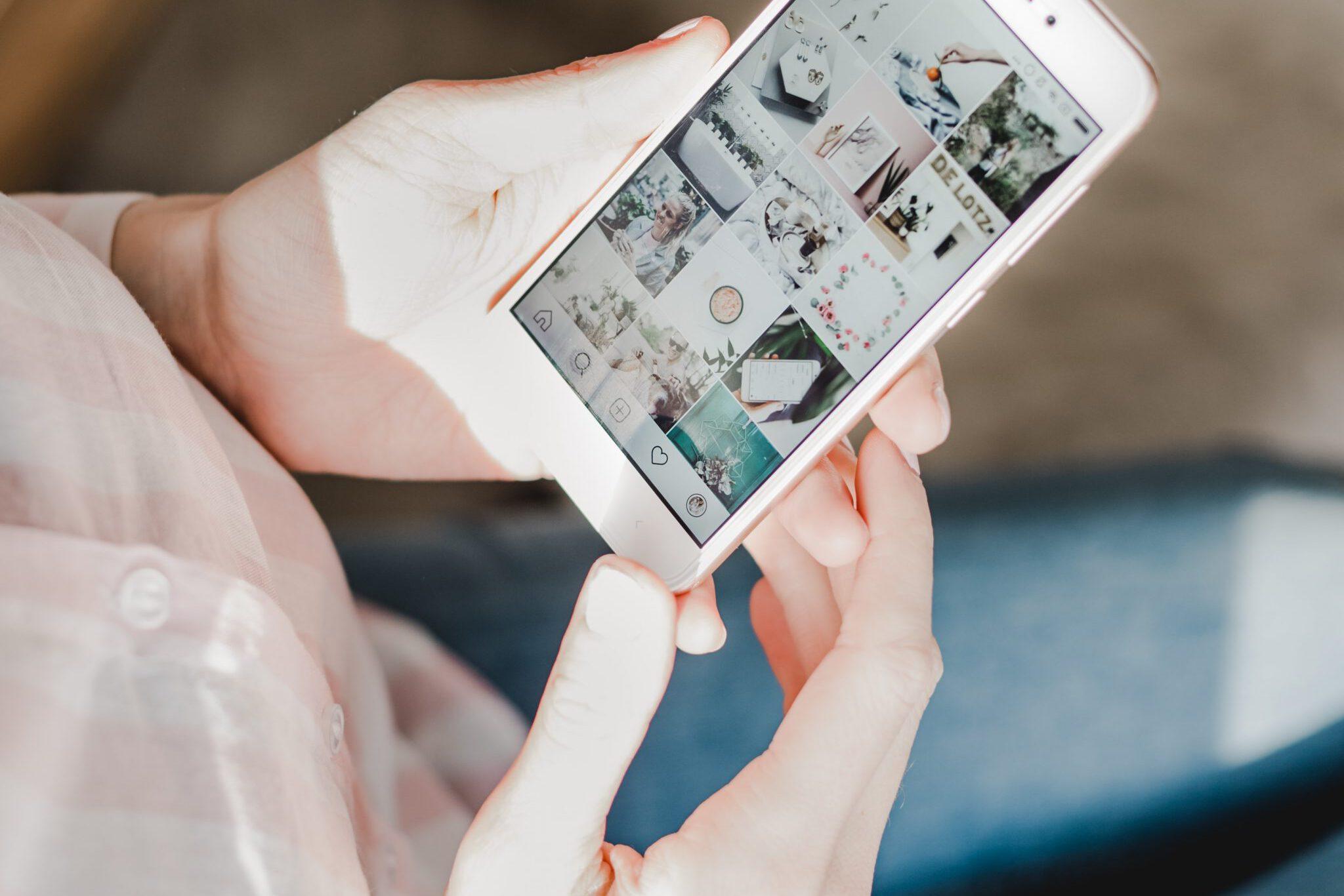 Warum sich Social Media Kampagnen und Influencer Marketing für Unternehmen lohnen