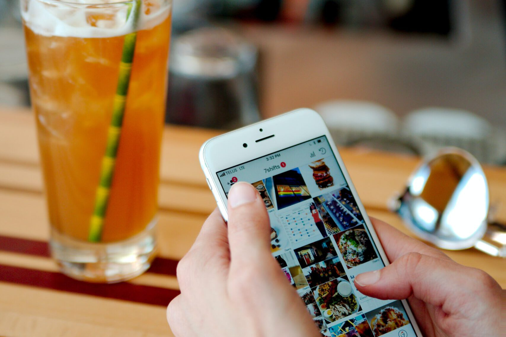Social Media ABC: E wie Engagement