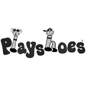 900x900px_Playshoes_transparent-600x600_edited