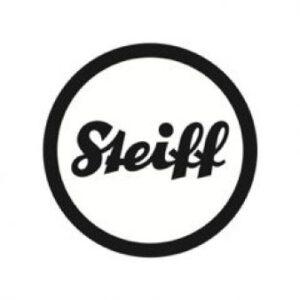 Steiff-Logo_teaser_ref